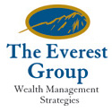 The Everest Group