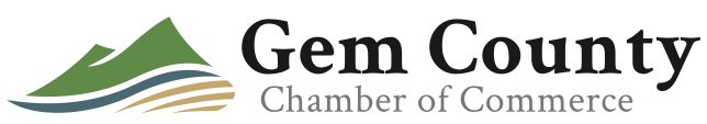 Gem County Chamber of Commerce