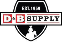 D&B Supply