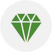 diamond02
