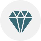 diamond03
