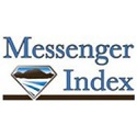 The Messenger Index