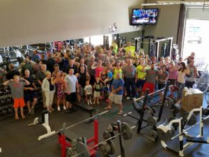 raw-iron-gym2