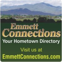 Emmett Connections