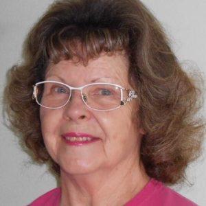 Nancy Puccio