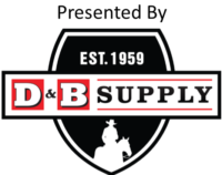 D&B Supply 2020